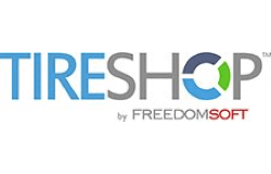 FreedomSoft TireShop